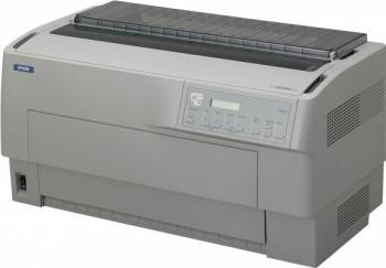 Imprimanta Matriciala Epson DFX-9000N Imprimante matriciale