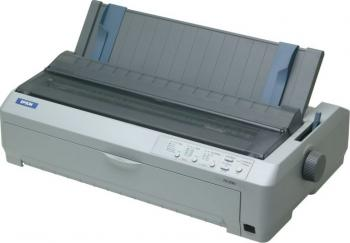 Imprimanta Matriciala Epson FX-2190 Imprimante matriciale