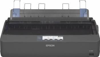 Imprimanta Matriciala Epson LX-1350 Imprimante matriciale