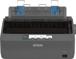 Imprimanta Matriciala Epson LX-350 Imprimante matriciale