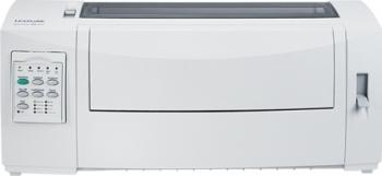 Imprimanta Matriciala Lexmark 2591+ Imprimante matriciale