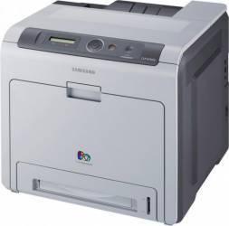 Imprimanta Refurbished Laser Color Samsung CLP-670ND Retea Duplex A4 Imprimante, Multifunctionale Refurbished