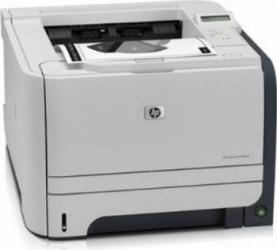 Imprimanta Refurbished Laser HP Laserjet P2055D A4 Imprimante, Multifunctionale Refurbished