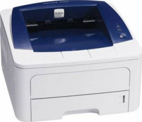 Imprimanta Refurbished Laser Xerox Phaser x3250 A4 Imprimante, Multifunctionale Refurbished