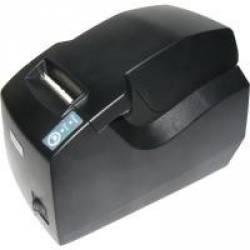 Imprimanta de departament cu conectare USB si LAN HPRT PPT2-A Imprimante Termice