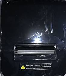 IMPRIMANTA TERMICA BICRH CP-Q2R Imprimante Termice