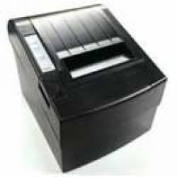 Imprimanta termica CSL-88A Imprimante Termice