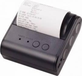 Imprimanta termica mobila XP-P800 Imprimante Termice