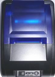 Imprimanta termica OCOM 58E-U Imprimante Termice