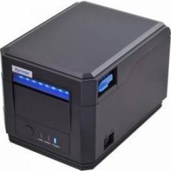 Imprimanta termica XP-H300M Imprimante Termice