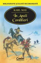 In Anzii Cordilieri - Karl May