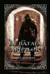In bataia aripilor - Paul Hoffman