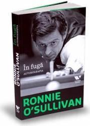 In fuga. Autobiografia - Ronnie O Sullivan