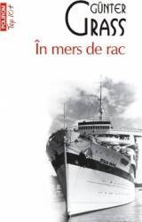 In mers de rac - Gunter Grass