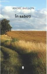 In Saboti - Andre Baillon