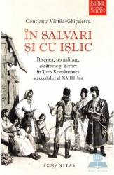 In salvari si cu islic ed.2012 - Constanta Ghitulescu