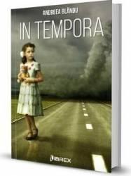 In Tempora - Andreea Blandu