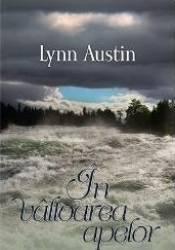 In Valtoarea Apelor - Lynn Austin Carti