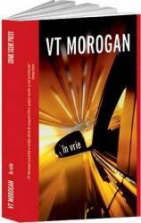 In vrie - VT Morogan
