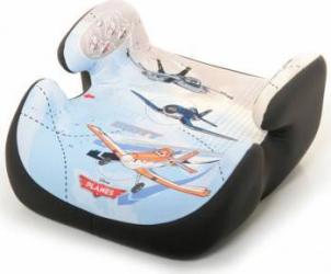 Inaltator Auto Copii MyKids Disney Planes Scaune auto si inaltatoare