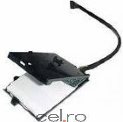 Controller RAID Intel SMART BATTERY AXXRSBBU3 inaxxrsbbu3 883471 Controllere RAID