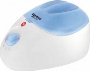 Incalzitor de ceara Taurus Wax-Care epilatoare