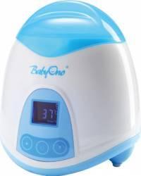 Incalzitor electric biberon si hrana BabyOno 218 Incalzitoare si termosuri
