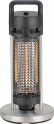 Incalzitor Electric Heinner SITG005 700 W