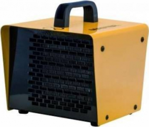 Incalzitor electric MASTER tip B 2 PTC Suflante si aeroterme