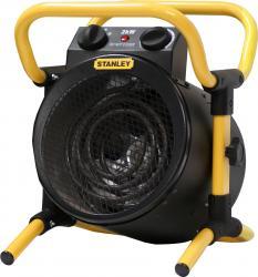 Tun de aer cald electric Stanley ST-52-231-E 2000W