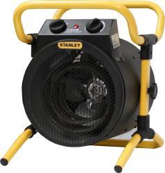 Tun de aer cald electric Stanley ST-533-401-E 3300W