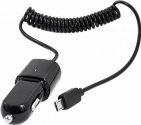 Incarcator Auto Blow Micro USB 5V 2.1A Incarcatoare Auto