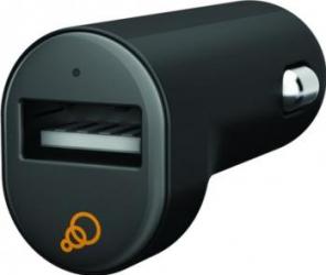 Incarcator Auto Cygnett Power Mini USB