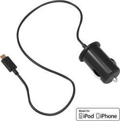 Incarcator Autor BigBen iPhone 5 Incarcatoare Auto