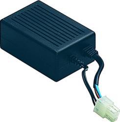 Adaptor curent Axis pentru VT Verso Housing HPV42K1A000 Accesorii Camere Supraveghere