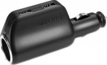 Incarcator Garmin Dispozitive Auto 2.1A