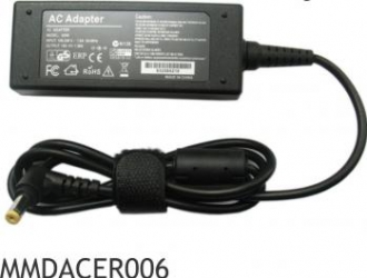Incarcator Laptop Acer mmdacer006