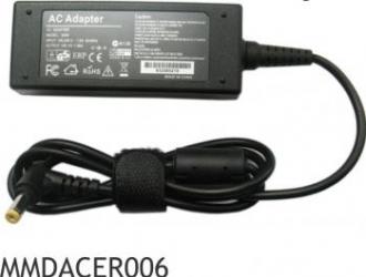 Incarcator Laptop Acer mmdacer006 Acumulatori Incarcatoare Laptop