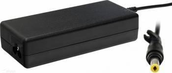 Incarcator Laptop Akyga AK-ND-09 18.5V 3.54A 65W Negru Acumulatori Incarcatoare Laptop