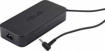 Incarcator Laptop Asus N120W-02 120W Black