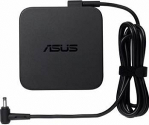 Incarcator Laptop Asus N65W-03 65W Black Acumulatori Incarcatoare Laptop