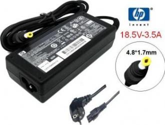 Incarcator Laptop HP Compaq MMDHPCO701