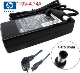 Incarcator Laptop HP Compaq MMDHPCO704