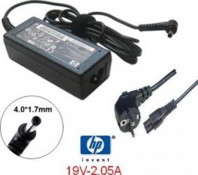 Incarcator Laptop HP Compaq MMDHPCO711