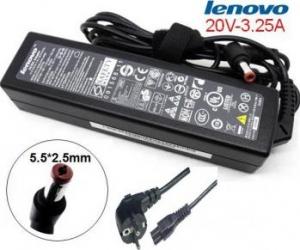 Incarcator Laptop Lenovo mmdlenovo704 Acumulatori Incarcatoare Laptop