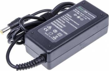 Incarcator laptop Sony VAIO PCG-F150 FX200 19.5V  Acumulatori si Incarcatoare dedicate