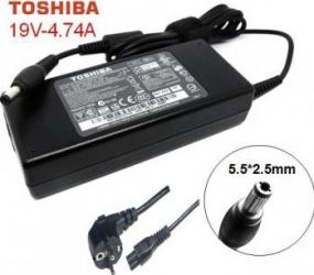 Incarcator Laptop Toshiba mmdtoshiba701
