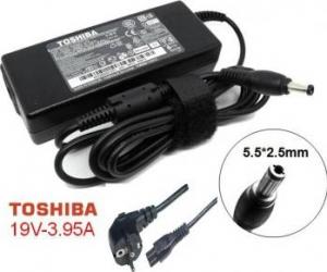 Incarcator Laptop Toshiba mmdtoshiba703