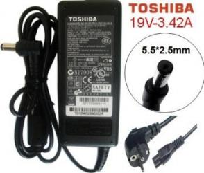 Incarcator Laptop Toshiba mmdtoshiba704 Acumulatori Incarcatoare Laptop