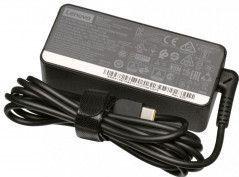 pret preturi Incarcator original pentru laptop Lenovo ThinkPad X1 Yoga 20JE USB-C 45W